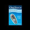 稳捷稳豪倍易(OneTouch Ultra Easy)血糖仪精巧易用 精明之选