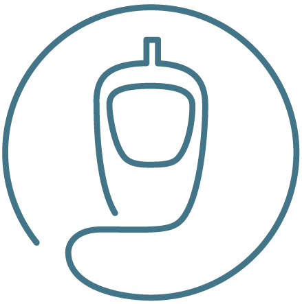 glucose_meter